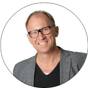 Henrik Sabroe
