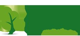 Sabroemarketing støtter et CO2 neutralt miljø